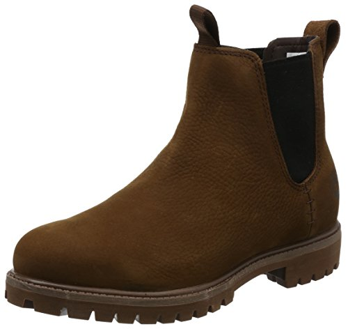 Timberland Premium Soil In Brown Chelsea Potting 6 BqrB4pSf