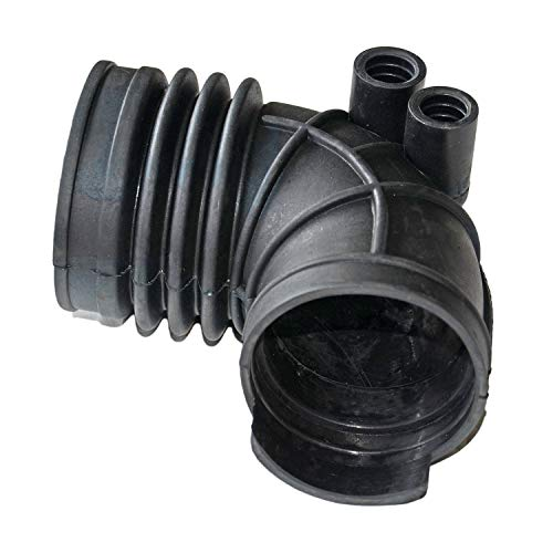 Air Intake Hose Pipe 13541738757 13541730126: