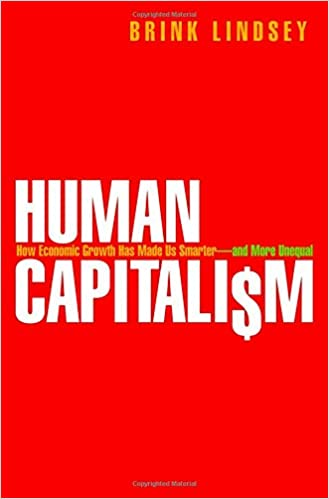 Image result for human capitalism