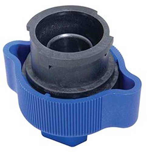 - Mityvac MVA202 Cooling System Cap Test Adapter Kit