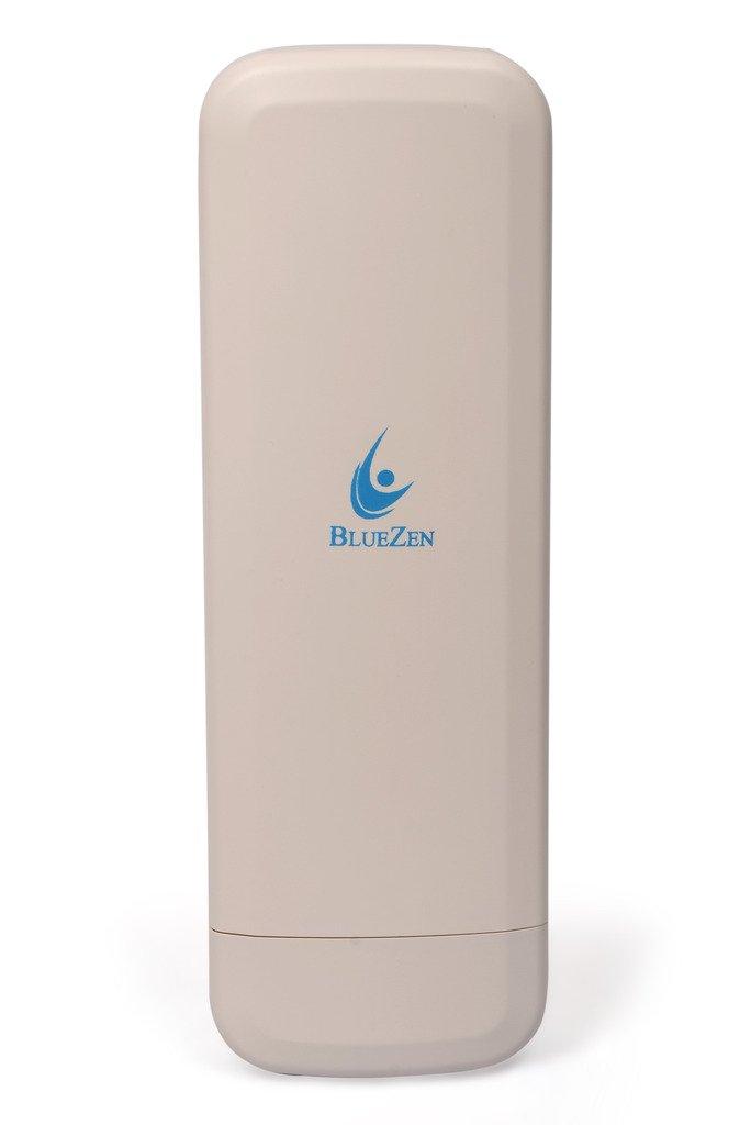 BlueZen BZ50-AN MiMo Outdoor Access Point