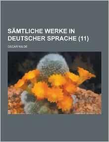 Amazon In Deutscher Sprache