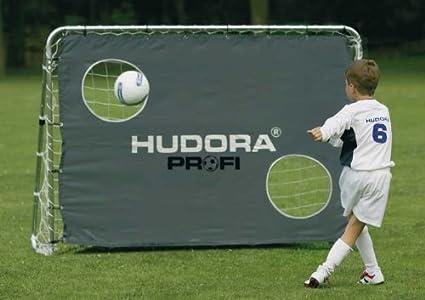 75951 HUDORA Fußball-Tor Netz 213 cm Ersatznetz Fußballtor