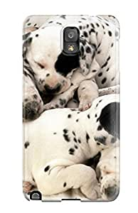 Randall A. Stewart's Shop 4527742K38241859 Extreme Impact Protector Case Cover For Galaxy Note 3