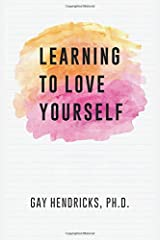 Learning To Love Yourself Paperback