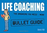 Life Coaching, Bekki Hill, 1444163701