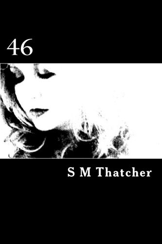 Download 46 PDF