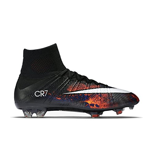 Nike Mercurial Superfly Cr Fg Chaussures De Football