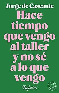 Los millones: Amazon.es: Santiago Lorenzo, Gorka Olmo: Libros