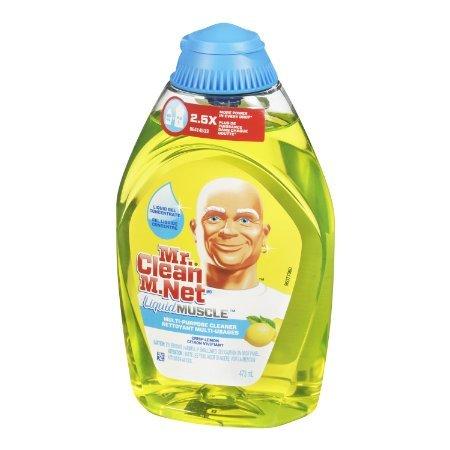 2-pk-mr-clean-liquid-muscle-gel-concentrate-crisp-lemon-16-fl-oz-16-fl-oz