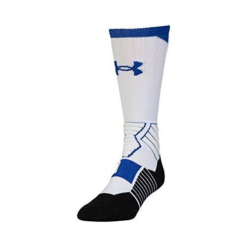 Under Armour Boys SC30 Drive product image