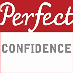 Perfect Confidence