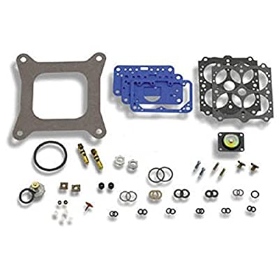 Holley 37-934 Carburetor Renew Kit: Automotive