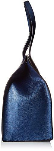 Vy677823 blue Guess Blu Donna Shopper adx1qS