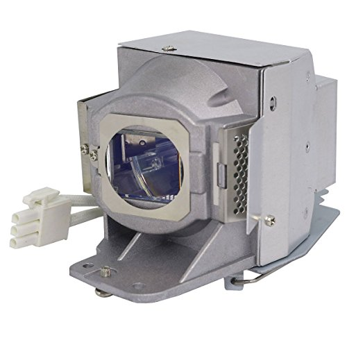 - Lytio Premium for Viewsonic RLC-079 Projector Lamp with Housing PJD7820HD (Original Philips Bulb Inside)