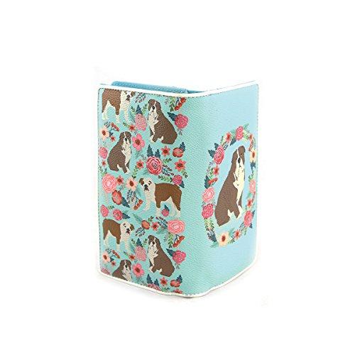 ashley-m-floral-english-bulldog-wallet-in-vinyl-material