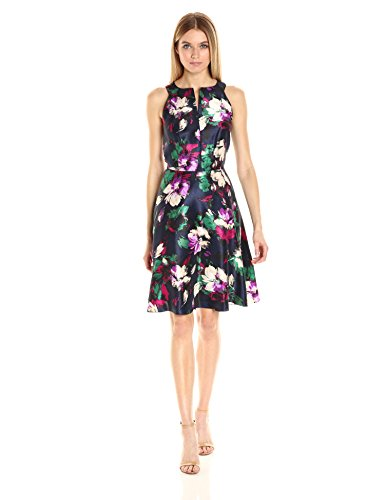 jams dresses - 7