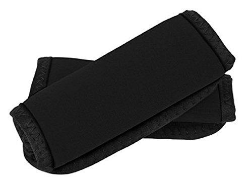 travelon-2-handle-wrapsone-sizeblack