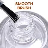 Modelones Professional Natural Nail Prep