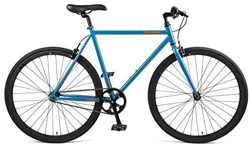 Buy freestyle bikes for men