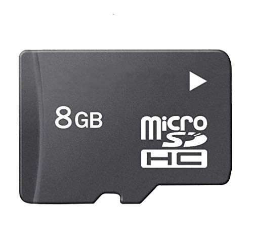 CALAT Micro SD SDXC Card 256GB High Speed Class 10 Memory Micro SD Card with SD Adapter