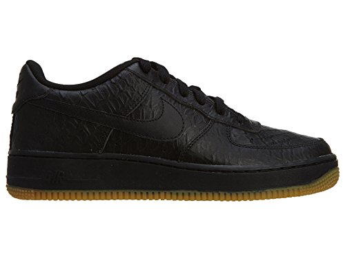 NIKE JUNIOR SHOES AIR FORCE 1 (GS)