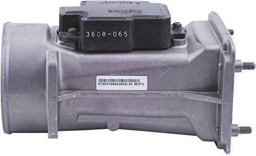 Cardone 74-60010 Remanufactured Mass Airflow Sensor (MAFS)