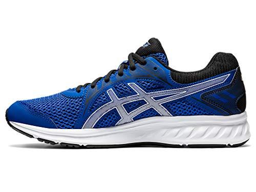 ASICS Men's Jolt 2 Running Shoes 4
