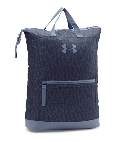Women's Under Armour Multi-Tasker Backpack, Aurora