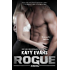 Rogue (The REAL series Book 4)