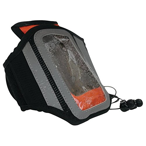 Aquapac Mobile Phone (Aquapac Armband 922)