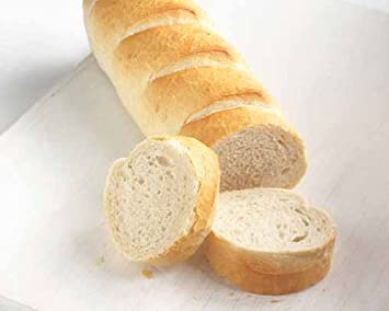 Amazon French Baguette Bread Grocery Gourmet Food