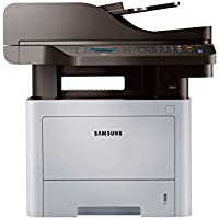 HP SAMSUNG PXPRESS SL-M4070FR MFP (SS389J#BGJ)