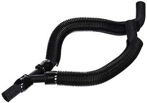gates 23933 heater hose automotive. Black Bedroom Furniture Sets. Home Design Ideas