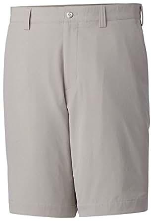 Cutter & Buck Big & Tall CB Drytec Bainbridge Shorts (36 Tall, Castle)