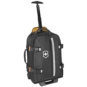 Victorinox Luggage Ch 97 2.0 20 Tourist