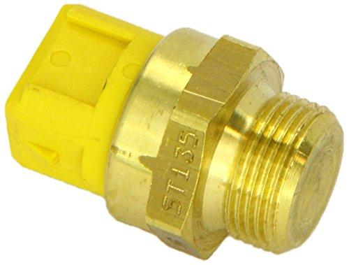 Beru AG 0824120008 Temperature Switch, radiator fan: