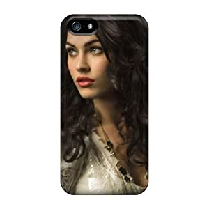 Anti-scratch Cases Covers Protectivecases For Case Samsung Galaxy S4 I9500 Cover Black Friday