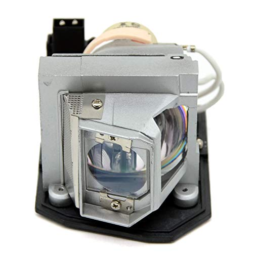 Litance BL-FU240A Replacement Lamp for Optoma HD25, HD25-LV, HD30B DH1011, EH300 Projectors by Litance (Image #1)