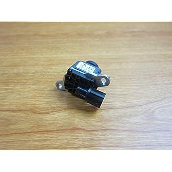 Image of Chrysler 200 Dodge Viper RAM 1500 2500 3500 4500 5500 Rearview Backup Camera Mopar OEM 56038978AL Camera Systems