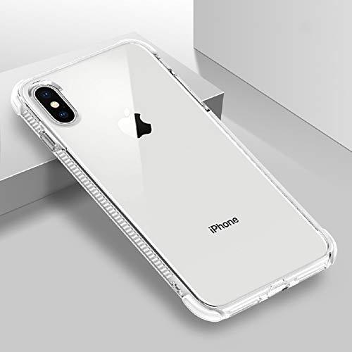 New iPhone X Cases (5.8