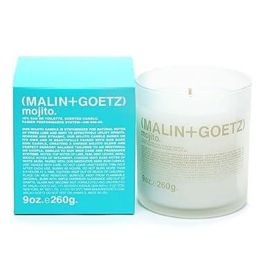 Malin + Goetz Mojito Candle-9 oz.