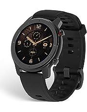 Smartwatch Xiaomi Amazfit GTR - Preto