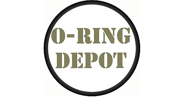 Bostitch OEM P2020000300 replacement nailer gasket PN100PN100K