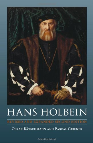 Hans Holbein: Revised and Expanded Second Edition
