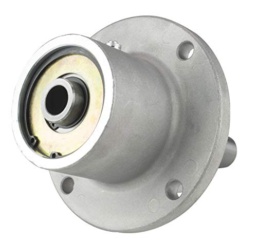 Erie Tools Spindle Assembly fits Encore 362044 422022 for 36