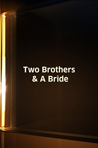 two brothers movie - 5