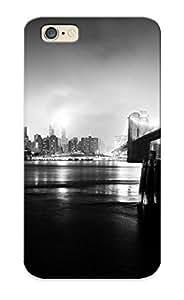 NEfLt0NvxBg Summerlemond Rosie Huntingtonwhiteley Durable Iphone 4/4s Tpu Flexible Soft Case With Design