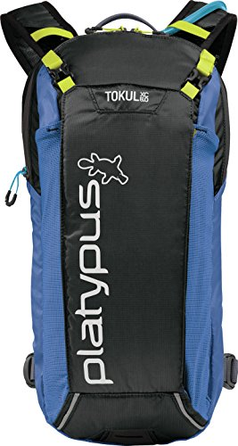 Platypus Tokul X C Hydration Pack product image