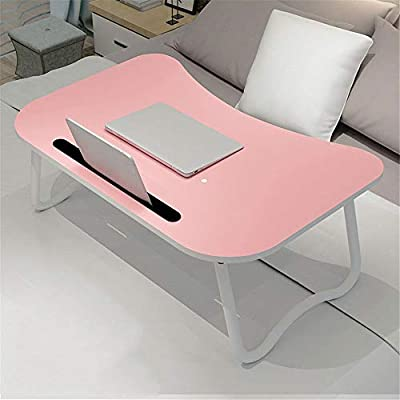 Escritorio de la cama de la mesa Mesa grande Mesa multifunción ...